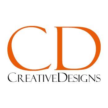 Creative Designs LLC