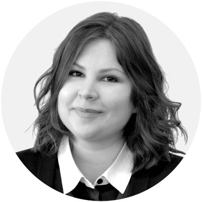 Veronika Bondareva on Muck Rack