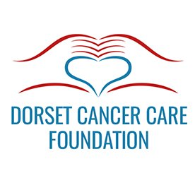 Image result for dorset cancer care foundation