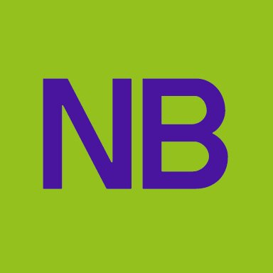 NB Colour Print Ltd NBColour  Twitter