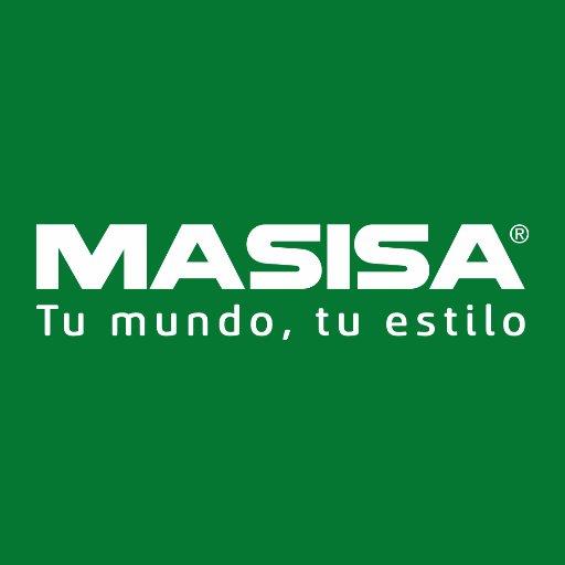 @Masisa_mx