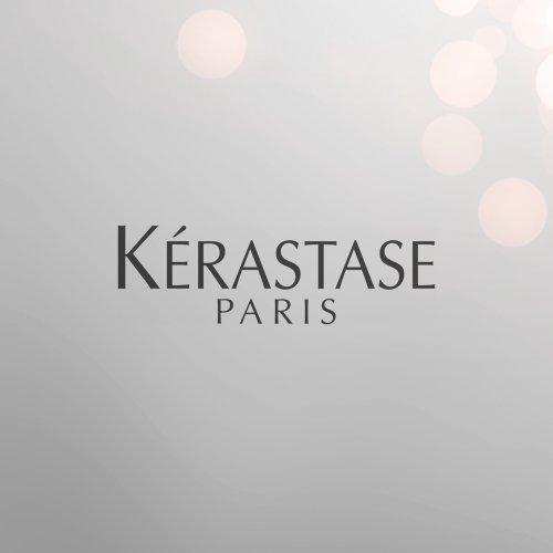 @KerastaseVzla