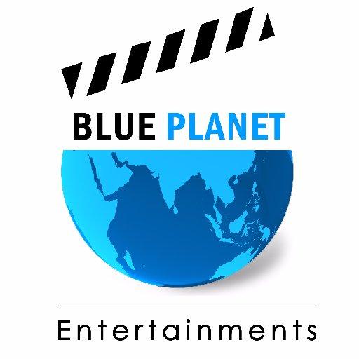 BluePlanet@EntsLLP