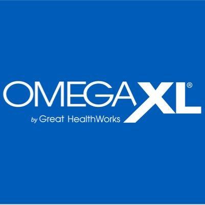 @OmegaXL