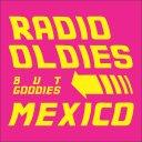 Radio Oldies Mexico