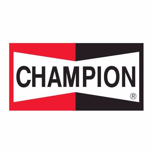 @ChampionPartsIN