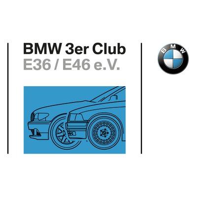 3er club