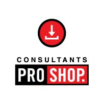 Consultants Pro Shop | Social Profile