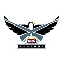 NRA Museums