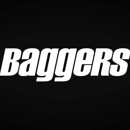 @BaggersMagazine