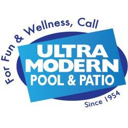 Ultra Modern P & P