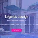 legends-lounge.com (@001A_Legends) Twitter