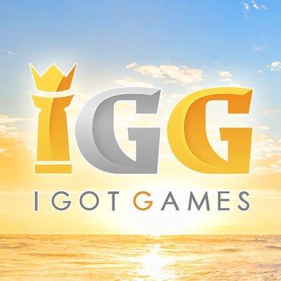 igg games kingdoms and castles