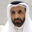 صالح محمد القحطاني (@0110_974) Twitter