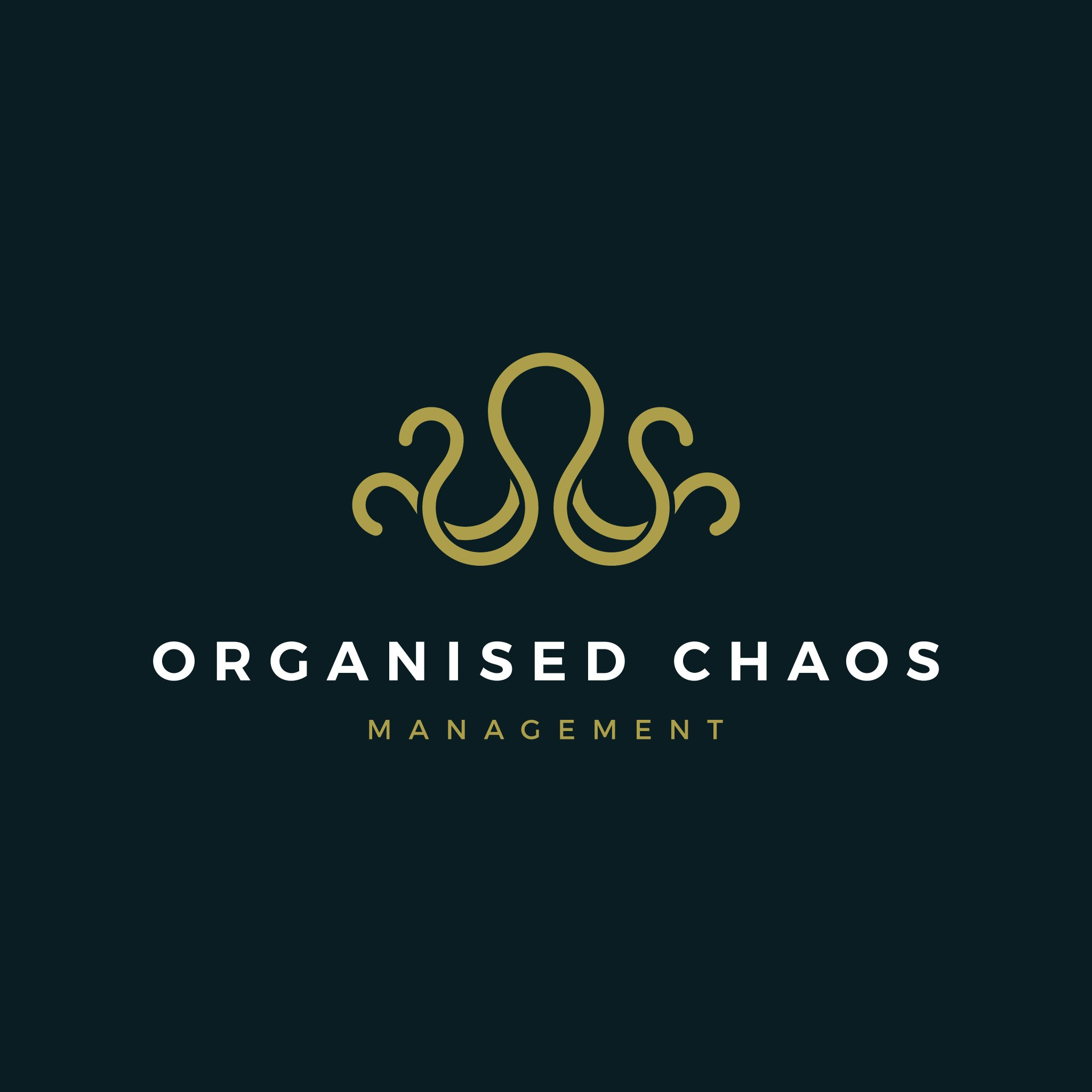Organised Chaos Mgmt