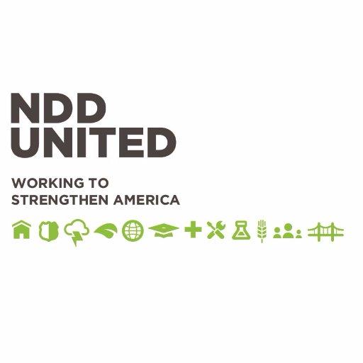 NDD United