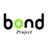 bond Project