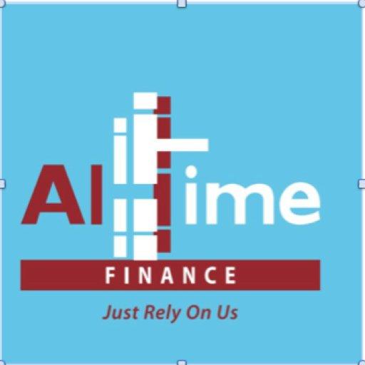 @alltime_finance