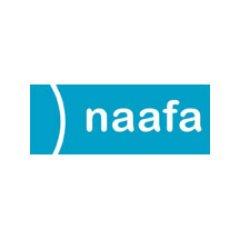 naafa