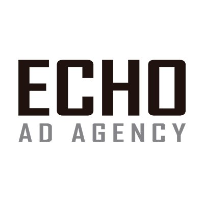 Echo Ad Agency