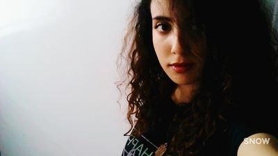 Khaoula Kharifi