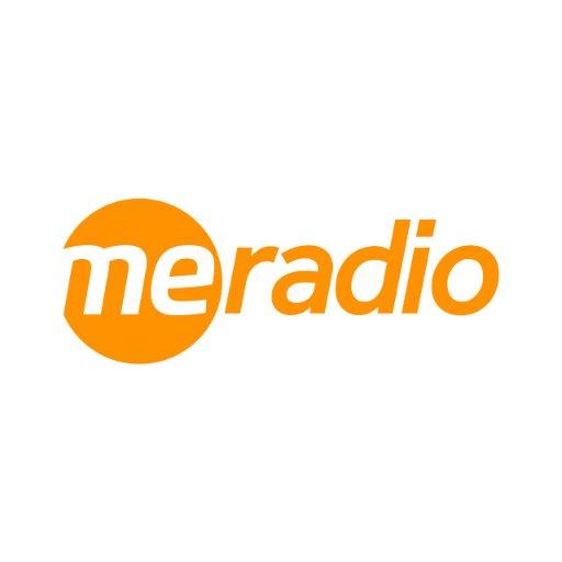 @MeRadioSG