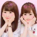 とよたゆり (@0207_yuri) Twitter