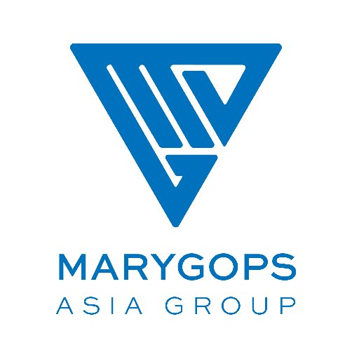 Marygops Asia Group Social Profile