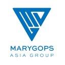Photo of marygopsstudios's Twitter profile avatar