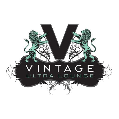 Vintage ultra lounge st pete