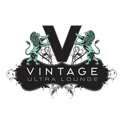 Vintage Ultra Lounge | Social Profile