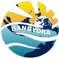 Banuyoka Travel