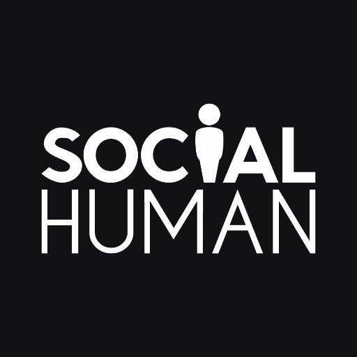 @socialhumanpma