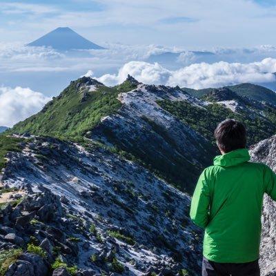 一面大雲海です 絵画みたいな綺麗さ!☺️  富士山 https://t.co/TmD5rYsfQV