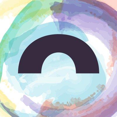 Rainbow Antenatal