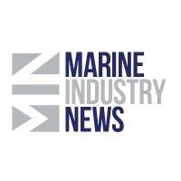 Marine Industry News