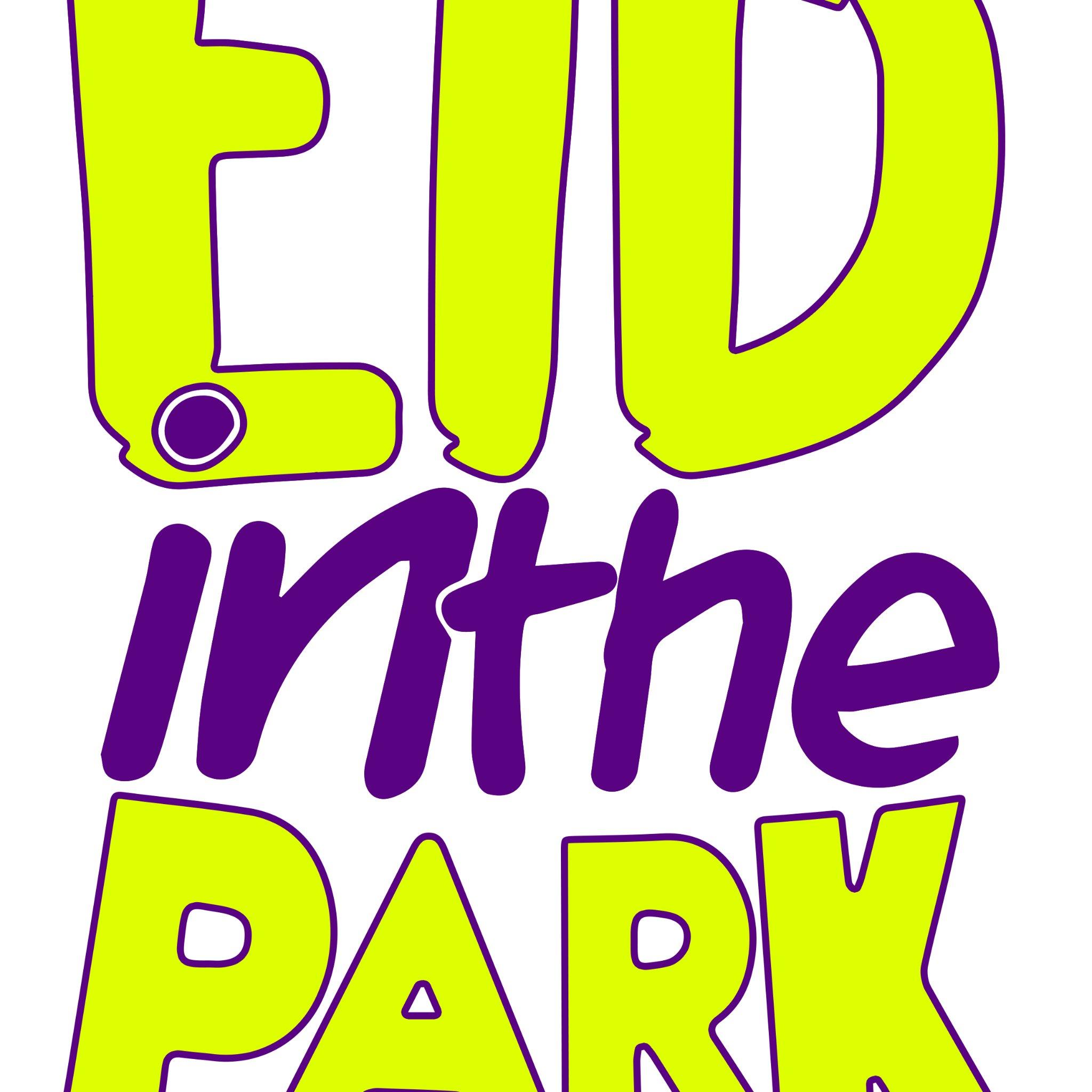EidinthePark Falkirk
