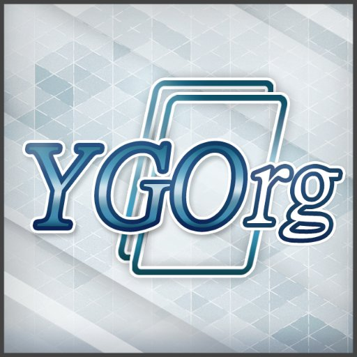 YGOrganization Bot (@YGOrg_Bot)   Twitter