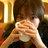 さわむらしゅんすけ (@taka83a1c)