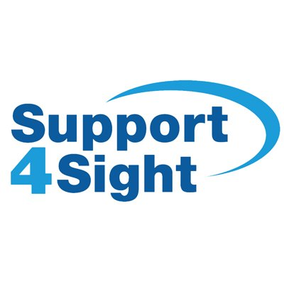 Support4Sight