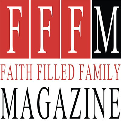 Faith Filled Family Magazine | Music Reviews RSS Feed