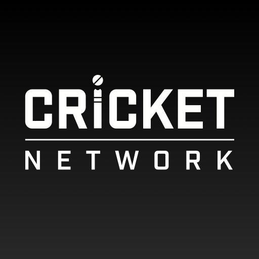 @CricketNetwork