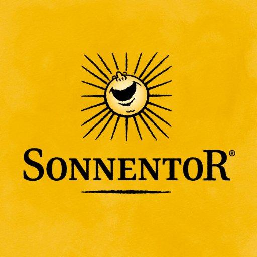 @SONNENTOR