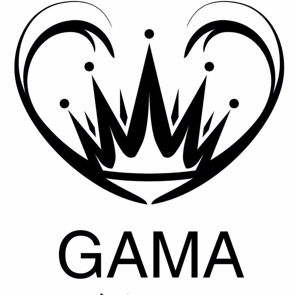 gama york ltd gama ltd twitter