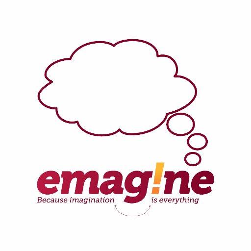 Emagine Nigeria