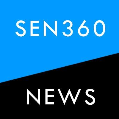 sen360 actualités