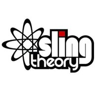 Sling Theory