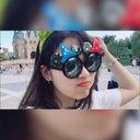 Aki-ho (@0302Bsk) Twitter