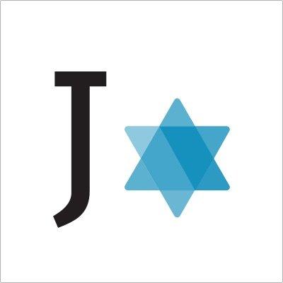 @JewishRu