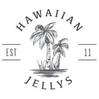 Hawaiian Jellys ( @hawaiian_jellys ) Twitter Profile
